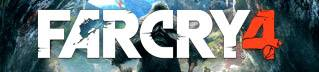 Скачать торрент Far Cry 4: Valley of the Yetis [DLC/RUSSOUND] на xbox 360 без регистрации