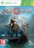God of War IV [Xbox 360]