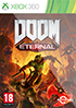 Doom Eternal [Xbox 360]