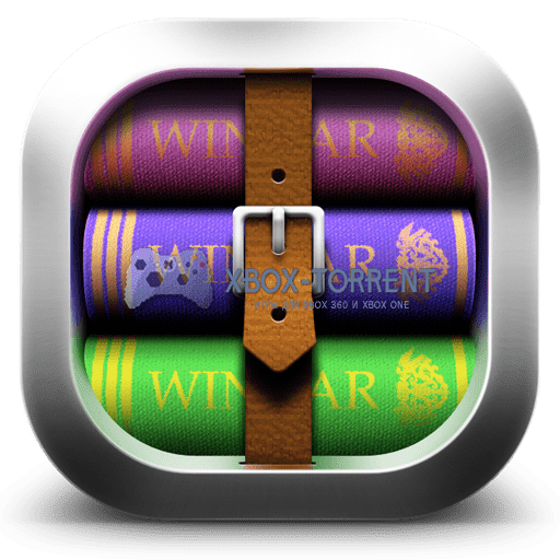 Ar-game by fino soft inc.
