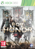 For Honor [Xbox 360]