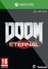 Doom Eternal [Xbox One]