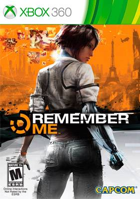 Remember Me [FREEBOOT/RUS]