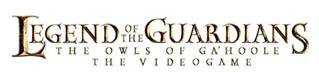 Скачать торрент Legend of the Guardians: The Owls of Ga'Hoole [REGION FREE/RUS] на xbox 360 без регистрации