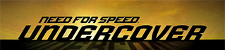 Скачать торрент Need for Speed Undercover [PAL/RUSSOUND] на xbox 360 без регистрации