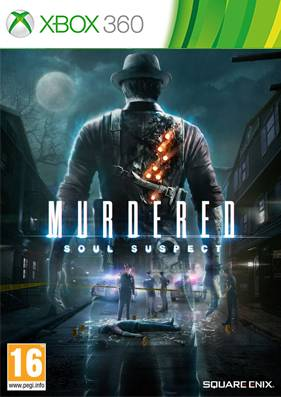 Murdered: Soul Suspect [PAL/RUSSOUND] (LT+2.0)