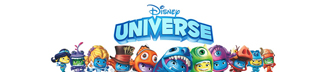 Скачать торрент Disney Universe: Complete Edition [GOD/FREEBOOT/RUSSOUND] на xbox 360 без регистрации
