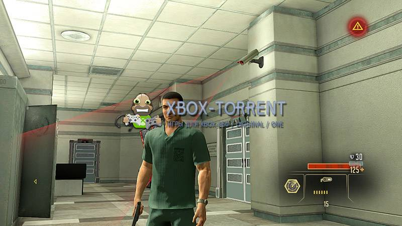 Скачать торрент Alpha Protocol [GOD/FREEBOOT/RUS] на xbox 360 без регистрации