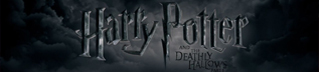 Скачать торрент Harry Potter and the Deathly Hallows Part 1 [GOD/FREEBOOT/RUSSOUND] на xbox 360 без регистрации