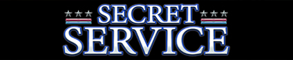 Скачать торрент Secret Service: Ultimate Sacrifice [REGION FREE/RUS] (LT+1.9 и выше) на xbox 360 без регистрации