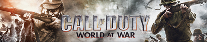 Скачать торрент Call of Duty: World at War [GOD/RUSSOUND] на xbox 360 без регистрации