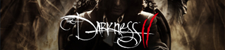 Скачать торрент The Darkness 2 [FREEBOOT/RUSSOUND] на xbox 360 без регистрации