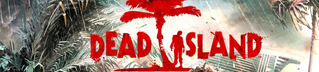 Скачать торрент Dead Island GOTY [DLC/FREEBOOT/RUSSOUND] на xbox 360 без регистрации