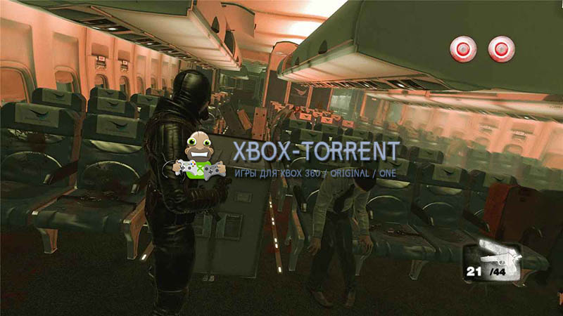Скачать торрент Wanted: Weapons of Fate [FREEBOOT/RUSSOUND] на xbox 360 без регистрации