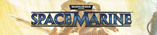 Скачать торрент Warhammer 40.000: Space Marine [PAL/RUSSOUND] (LT+3.0) на xbox 360 без регистрации