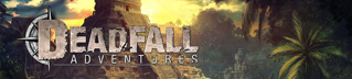 Скачать торрент Deadfall Adventures [FREEBOOT/RUS] на xbox 360 без регистрации