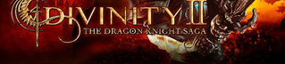 Скачать торрент Divinity 2: Dragon Knight Saga [FREEBOOT/RUS] на xbox 360 без регистрации