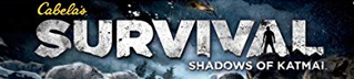 Скачать торрент Cabela's Survival: Shadows of Katmai [FREEBOOT/RUS] на xbox 360 без регистрации