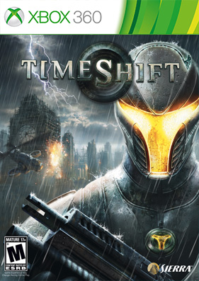 TimeShift [FULL/FREEBOOT/RUSSOUND]