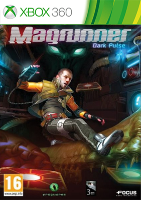 Скачать торрент Magrunner: Dark Pulse [XBLA/FREEBOOT/RUS] на xbox 360 без регистрации