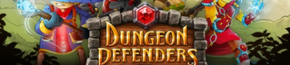 Скачать торрент Dungeon Defenders [XBLA/FREEBOOT/ENG] на xbox 360 без регистрации