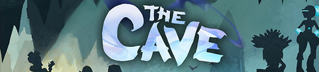 Скачать торрент The Cave [XBLA/FREEBOOT/RUSSOUND] на xbox 360 без регистрации