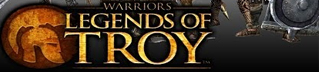 Скачать торрент Warriors: Legends of Troy [FREEBOOT/RUS] на xbox 360 без регистрации