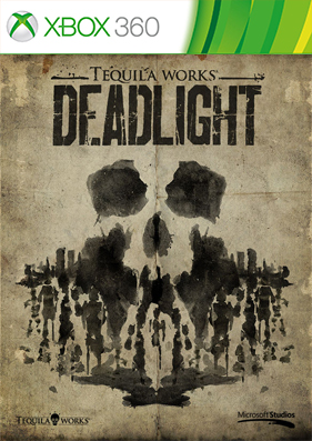 Deadlight [FREEBOOT/RUS]
