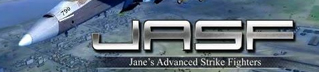 Скачать торрент JASF: Jane's Advanced Strike Fighters [FREEBOOT/ENG] на xbox 360 без регистрации