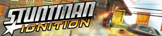 Скачать торрент Stuntman Ignition [DLC/FREEBOOT/ENG] на xbox 360 без регистрации