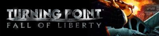 Скачать торрент Turning Point: Fall of Liberty [FREEBOOT/ENG] на xbox 360 без регистрации