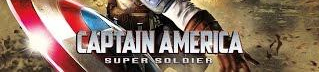 Скачать торрент Captain America: Super Soldier [FREEBOOT/RUS] на xbox 360 без регистрации
