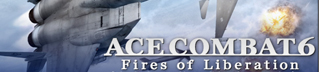 Скачать торрент Ace Combat 6 Fires of Liberation [DLC/FREEBOOT/ENG] на xbox 360 без регистрации