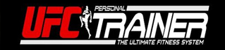 Скачать торрент UFC Personal Trainer: The Ultimate Fitness System [DLC/FREEBOOT/ENG] на xbox 360 без регистрации