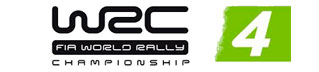 Скачать торрент WRC: FIA World Rally Championship 4 [PAL/ENG] (LT+3.0) на xbox 360 без регистрации
