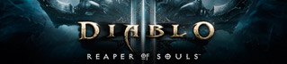 Скачать торрент Diablo 3: Reaper of Souls. Ultimate Evil Edition [PAL/RUSSOUND] (LT+3.0) на xbox 360 без регистрации