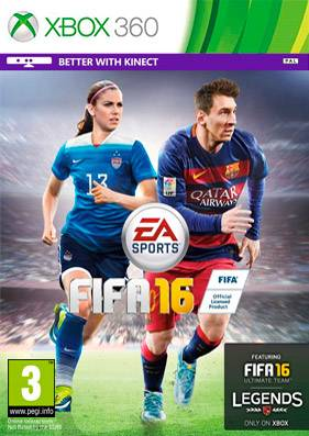 FIFA 16 [PAL/RUSSOUND] (LT+3.0)