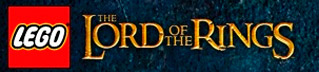 Скачать торрент LEGO The Lord of the Rings [REGION FREE/GOD/RUS] на xbox 360 без регистрации