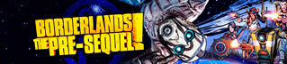 Скачать торрент Borderlands: The Pre-Sequel [REGION FREE/GOD/RUS] на xbox 360 без регистрации