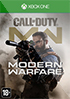 Call of Duty: Modern Warfare [Xbox One]