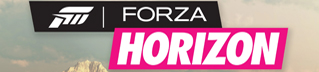 Скачать торрент Forza Horizon [REGION FREE/RUSSOUND] (LT+3.0) на xbox 360 без регистрации